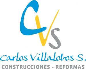 Construcciones y reformas CVS