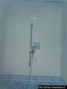 alicatado-en -ducha