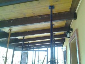 techo de losa