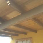 losa imitacion madera techo losa