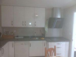 reformas-de-cocinas-y-banos-09