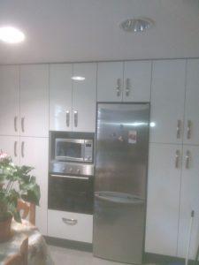 reformas-de-cocinas-y-banos-10