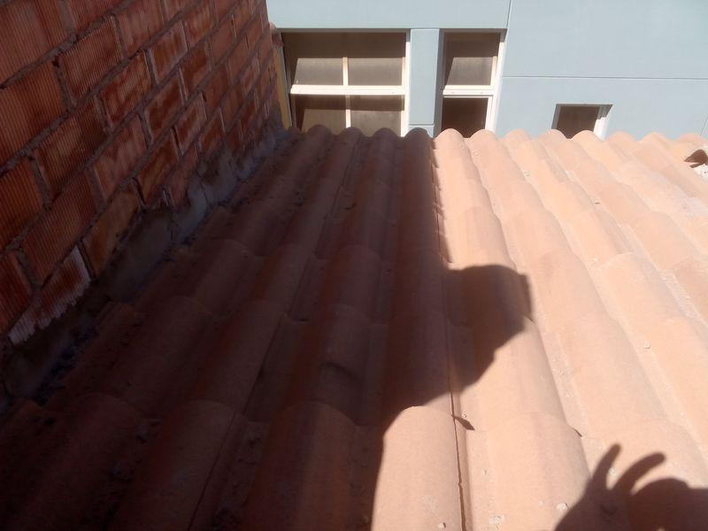 tejado-1